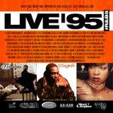 LIVE '95 #R&B5