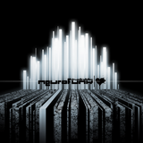 Neuro Drum & Bass Mix 02 [February 2015]