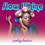 Slow Whine - Prodigy Houdini