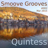 Smoove Grooves - Mixtape #2 | mixed by Quintess