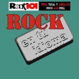 ROCK EN TU IDIOMA ROCK 101.