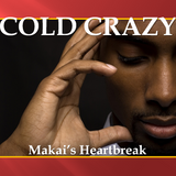 Vertikal Reading Room presents Cold Crazy by Author B. Berry - Week 11