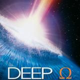 Deep Omega - Volume 1