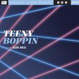 TEENY BOPPIN