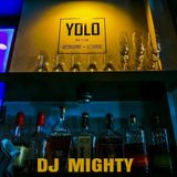DJ MIGHTY - YOLO