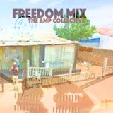 South Africa Freedom Mix | The AMP Collective