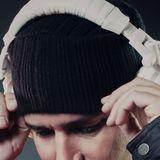 Jason Blakemore - Sirius XM Electric Area / Groove Radio mix 2010