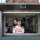 The Do!! You!!! Breakfast Show w/ Charlie Bones & Jack Rollo - 17th August 2015