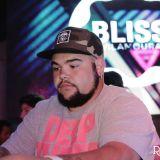 DJ BIG - TRAPSTYLESHIT