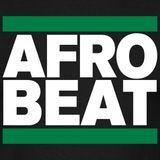X AFROBEAT X MIX X 2017 X kojo funds ... yxng bane ... stefflon don ... ayo beats