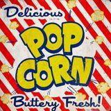 Mr Woods: Pop-Corn-Ucopia (Reloaded)