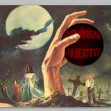 Domingo Muerto, 12-08-2012