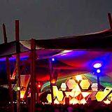 Boom Festival 2010 Podcast 21 by Saiko Pod