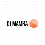 Dj Mamba-Easter Mix 2017