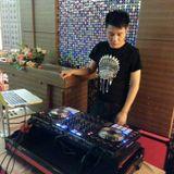 2015年新的俱樂部舞曲混音帶DJ J.WEI TAIWAN
