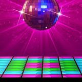 How Nu Is Your Disco mix !!