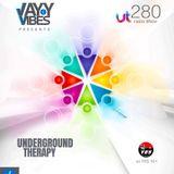 Underground Therapy 280