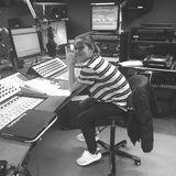 Monki - BBC Radio 1 incl Steve Lawler lights on mix (05.08.2017)