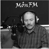 Soul on Sunday with Vaughan Evans 07.04.13 8pm-10pm