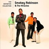 Grumpy old men - The Everly Brothers Vs Smokey Robinson & The Miracles