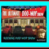 DOO WOP ROCKING SHOW