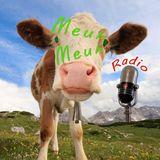 Podcast Fevrier 2018 - RadioMeuhMeuh