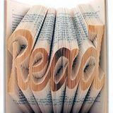 Parlé sur... - Les lettres, les livres