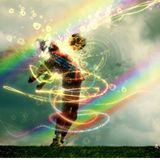 ALiMPUS - P.S!ntellectuALL [Psytrance Mix]