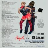 STYLE AND GLAM™ SOCA ELECTRO DANCEHALL EUROPOP MINIMAL FUNKY HOUSE UK GARAGE BASHMENT *ZJ RUDIE RICH