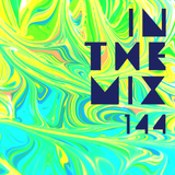 Christian Green - In The Mix (Vol. 144)