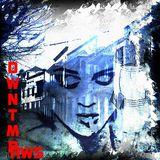 SwAp_downtempo_mix
