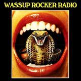 WRR: Wassup Rocker Radio 08-25-2019 - Radioshow #99