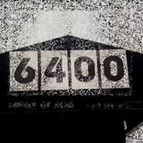 Club 6400 1988 1