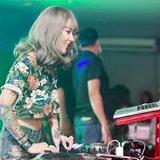 DJ ALEX REMIX 2019 全中英文慢摇串烧 曹操 ✘ 有一种悲伤 ✘ 我就是这样 ✘ 毒瘾