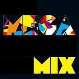 Rene Eberstark Mega Mix
