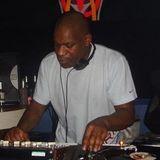 DJ OZ & LOFT GROOVER on Nakedbeatz Radio 23-02-12