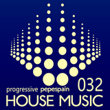 Progressive House MIX n 32