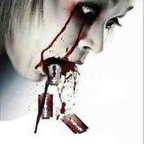 Haida - Dark Beat 2012 01-03