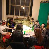 """Fun Actus ! #01 L'émission des étudiants de l'UHA pendant le 72H Live Radio MNE """"Made in chez nous!"""""""