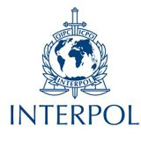 What are INTERPOL doing and how do you manage such vast areas of  ocean? We chatted to Deon Burger