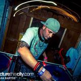 The friday night roll out- Dj DannY D