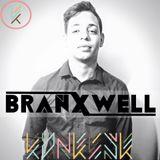 Branxwell - 809Kontest