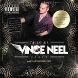 This is Vince Neel 2016