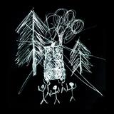 Tribecore / Hardfloor