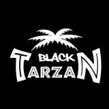 (Black Tarzan presents): 808 PLAYGROUND #14: Master Trio Edition