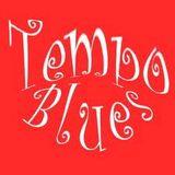 DiscJockey Jj - TeMpo teMpO