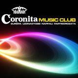 DJ MeX - Coronita Classic Summer