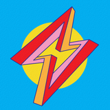 Westlake72's November Flash Disco Mix