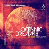 Oceanic Dreams 26