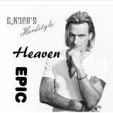 Heaven EPIC